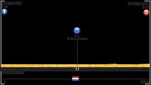 Etappe_1