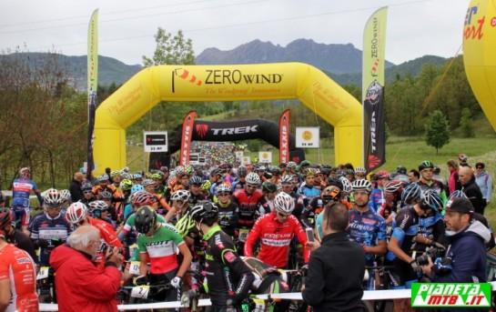 conca_doro_bike_partenza_2017(1)